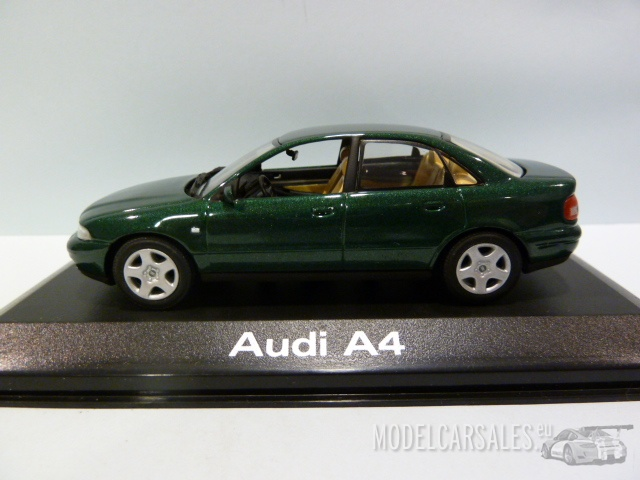 https://modelcarsales.eu/img/b/collection_aid1445_aae6300c49739b14a3e1be20dcc3fca0.jpg