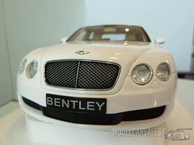 bentley 1 18 100139461