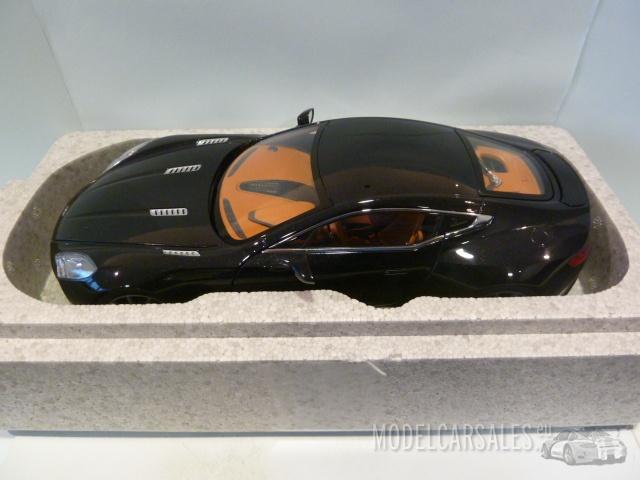... Aston Martin One 77 ...