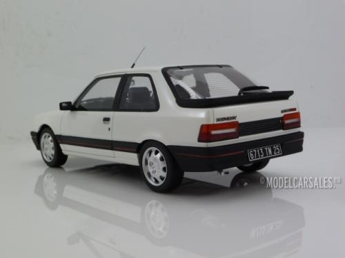 Peugeot 309 GTi Phase 1