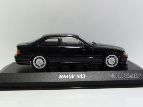 BMW M3 (e36) Coupe